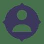 Source profiles
